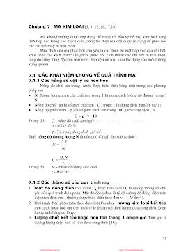 GT_lap dat va sua chua may_CH7.pdf