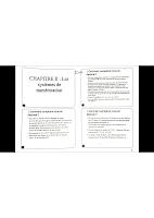 Polycopié chapitre 2 info.pdf