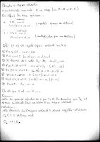 Résumé Espace vectoriel.pdf