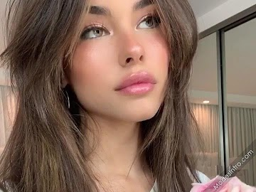Madison Beer 18th Photo