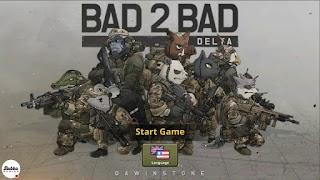 BAD 2 BAD: EXTINCTION Mod Apk 2.9.2 [Unlimited Money]