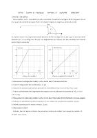 ExamenFinal 2008 physique 1.pdf