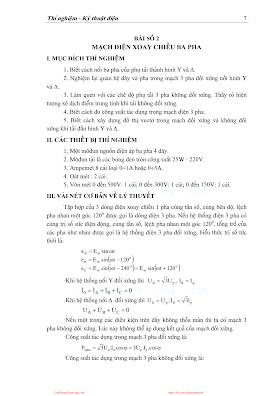 Bai2 mach ba pha.pdf