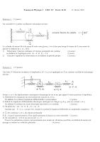 Examens-et-rattrapages-avec-corrige-Phys3.pdf