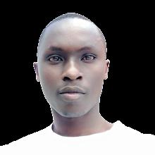 Mogaka J - Wordpress developer
