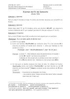 Examen ALGO + Correction (ACAD, Janvier 2012).pdf