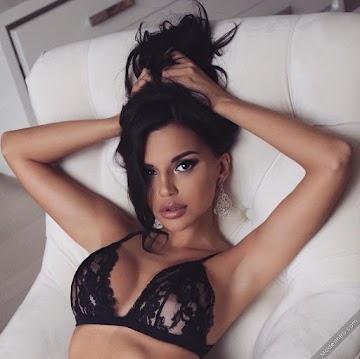 Alexandra One Photo
