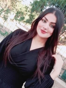 PaPuLa's profile picture'