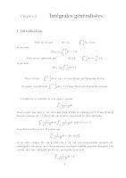 Intégrales Généralisées.pdf