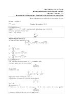 Examen de Synthese Analyse 4 Epsto.pdf