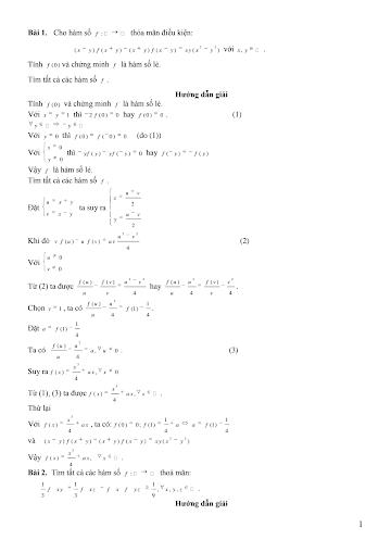 NHOM 9-PT-Ham.pdf