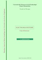 Cours Djelouah_cours.pdf