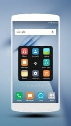ASSISTIVE TOUCH FOR ANDROID APK FREE APP DOWNLOAD
