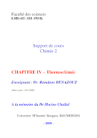 Chapitre 4 Thermochimie.pdf