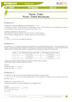 exercice_physique_03.pdf