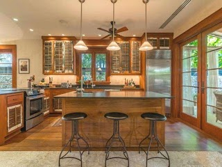 This Old House Outdoor Kitchen Remodel Planning an Considering