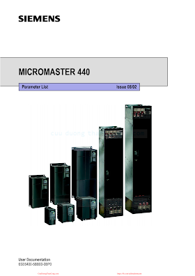 CAM BIEN_Siemens_PLIST440ENG.pdf