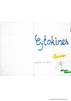 9-Cytokines resumé.pdf