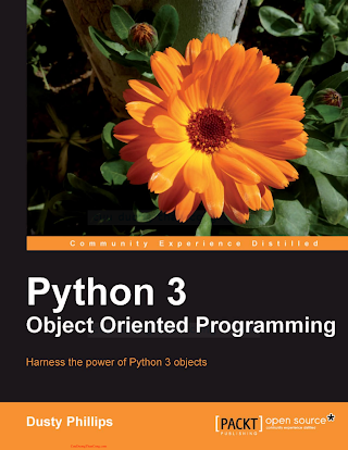 Python 3 Object Oriented Programming Dusty Phillips 2010.pdf