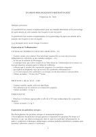 01-Examens paracliniques de l_appareil locomoteur.pdf
