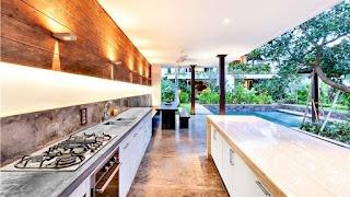 Outdoor Kitchen Orlando S Central Florida S Acs