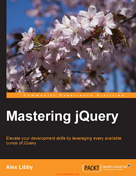 Mastering jQuery.pdf