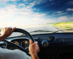 Havidíjas keresőoptimalizálás : Kisteherautó bérlés