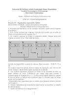 SERIE TD N° 04 Fichiers & Organisations avec corrigé.pdf