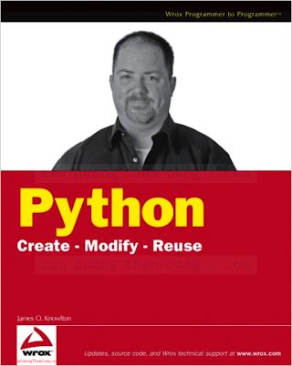 Python Create Modify Reuse.pdf