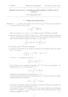 mesuretheory_2.pdf