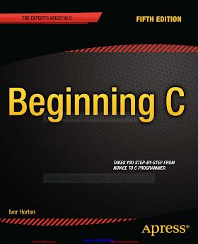 beginning_c_5th_edition.pdf