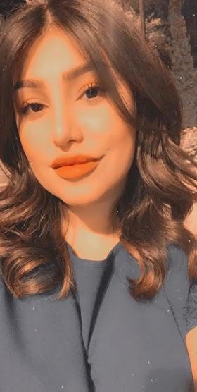 Valla_Sardar's profile picture'