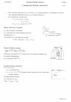 Cinétique des filiations radioactives.pdf