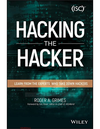 7. Hacking the Hacker 2017.pdf