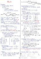 1-Glucides.pdf