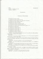 Chapitre Introduction Notions Et Terminologie ESI.pdf