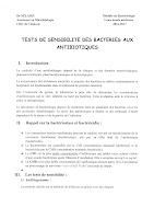 TESTS DE SENSIBILITE DES BACTERIES AUX ANTIBUITIQUES.pdf