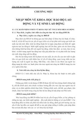 Giáo trình an toàn điện - ĐH BK Đà nẵng_chuong1.pdf