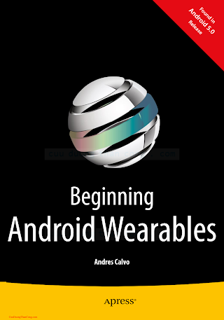 Apress Beginning Android Wearables (2015).pdf