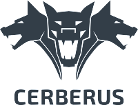 Cerberus Android Trojan Sample Download