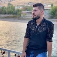 RAHIM's profile