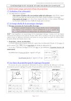Cinematique_solides.pdf