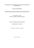 Travaux dirigés_ Ondes et vibrations USTHB.pdf