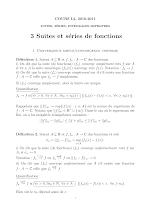 Cours-L2 series et suites de fonctions.pdf