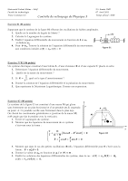 Examen_Corrige_rattrapage_Physique_03_2011_.pdf