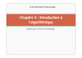 Chapitre 5-introduction algorithmique.pdf
