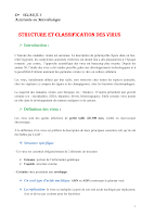 Structure et classification des virus.pdf