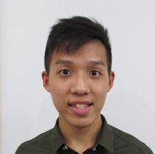 Lim Shan Chun