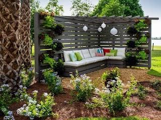 Outdoor Kitchen Pergola Ideas 40 Modern Designs And