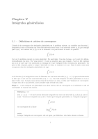 cours5-fred.pdf